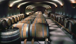 Precast Structures For Wine Cellars And Caves Part 56