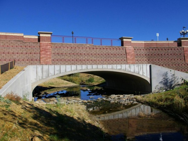 CON/SPAN® Bridge Systems – B-Series
