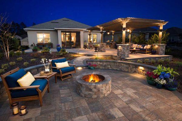 Keystone Landscape Products