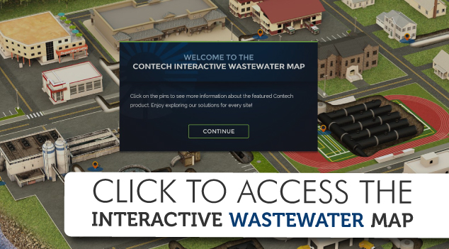 <p>Wastewater Solutions</p>